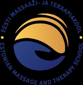Eesti Massaaži- ja Teraapiakool