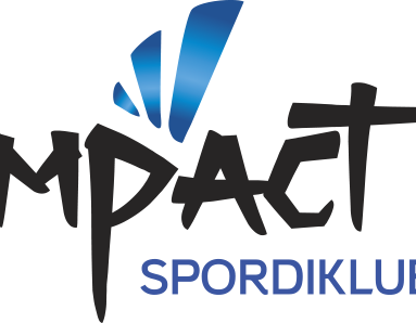 impact-logo-uus