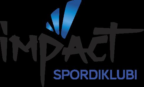Spordiklubi Impact