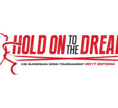 Hold_on_to_the_dream_logo_peamine-3